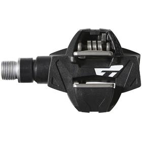 Time ATAC XC4 Pedals black